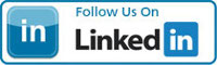 Follow Stratagia Limited on LinkedIn