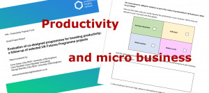 Productivity & micro biz pic